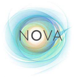 Studio Nova Yoga